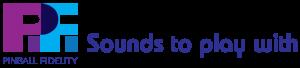 Pifi_WTK_logo