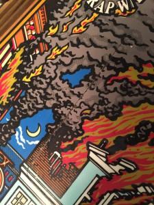 FIRE033