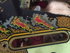FIRE037
